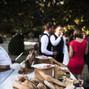 Le mariage de Bazerque Claire et La Grif' Gourmande 12