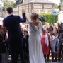 Le mariage de ARGENTIN Alice et Muses 10