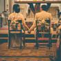 Le mariage de Sophie Mendes et Une Fleur, Un Bonheur 8