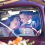 Le mariage de Anna et Valentine Poulain Photographie 20