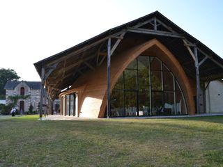 Domaine des Lochereaux 4