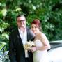 Le mariage de Nathalie Dosil et Claude Bencimon Photographe 8
