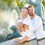 Le mariage de Paul Candeau & Ciprian Bistritan et Marine Monteils Photographe 16
