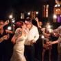 Le mariage de Nathalie Dosil et Claude Bencimon Photographe 9