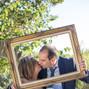 Le mariage de Noel Prost et Luxea Photographie 21