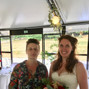 Le mariage de Noemie et Things to Bloom by Isabelle Mantelet 12
