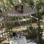 Le mariage de Guirlinger Virginie et La Belle Epoque 8
