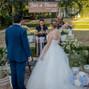 Le mariage de Lasfarguettes G. et La Dolce Vità 6