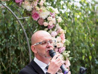 David Simoulin 5