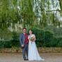 Le mariage de Maria Thébault et Aurélie Raisin Photographe 10