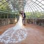 Le mariage de Blanc Magali et Bruno.B 10