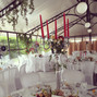 Le mariage de Noemie et Things to Bloom by Isabelle Mantelet 13
