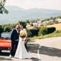 Le mariage de Tiphaine Chavigny et Monika Glet - Photographiste 6