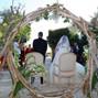 Le mariage de Ballmann et Vision d'Un Jour 11
