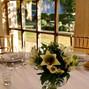 Le mariage de Bazerque Claire et France Fleurs 22