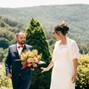 Le mariage de Tiphaine Chavigny et Monika Glet - Photographiste 7