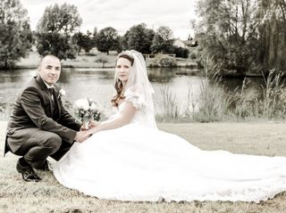Justmarried 7