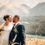 Le mariage de Tiphaine Chavigny et Monika Glet - Photographiste 8