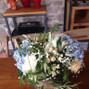 Le mariage de Clement Pierre et Délice Floral 16