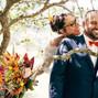 Le mariage de Tiphaine Chavigny et Monika Glet - Photographiste 9
