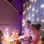 Le mariage de Brice Fleurial et Cap Animation 6