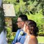 Le mariage de Salou Carol et MLO Photo 7