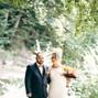 Le mariage de Tiphaine Chavigny et Monika Glet - Photographiste 10