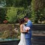 Le mariage de Salou Carol et MLO Photo 8