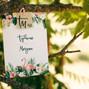 Le mariage de Tiphaine Chavigny et Monika Glet - Photographiste 12