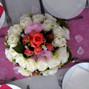 Le mariage de Oustric.jeanlouis@gmail.com et Festif Design 8