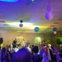 Le mariage de Emilie Leroy et VIP Music Live 4