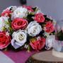 Le mariage de Oustric.jeanlouis@gmail.com et Festif Design 9