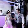 Le mariage de Ines et Norma Danse 11
