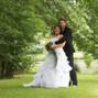 Le mariage de Tatiana&julien et Pauline Lecomte Photographies 9