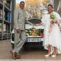 Le mariage de Lydie L. et Photoprestige 6