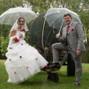 Le mariage de Sabine et Photoprestige 11