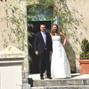 Le mariage de Ingrid C et Julie Gareni Photographies 33
