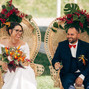 Le mariage de Tiphaine Chavigny et Monika Glet - Photographiste 20