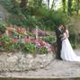 Le mariage de Ingrid C et Julie Gareni Photographies 37