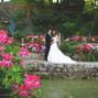 Le mariage de Ingrid C et Julie Gareni Photographies 38