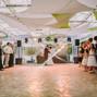 Le mariage de Marie Fabre et Dj Fab' Anim 14