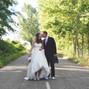 Le mariage de Ingrid C et Julie Gareni Photographies 40