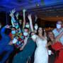 Le mariage de Laura et Animusik 7