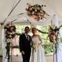 Le mariage de Cadet Jessica et Pour le Meilleur 17