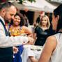 Le mariage de Tiphaine Chavigny et Au Prestige Dauphinois 9