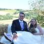 Le mariage de Ingrid C et Julie Gareni Photographies 41