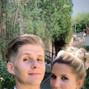 Le mariage de Justine et Dounia Loudjertli 7