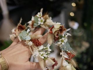 Briant Artisan Fleuriste 5