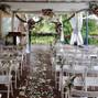Le mariage de Cadet Jessica et Pour le Meilleur 19