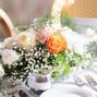 Le mariage de Estelle Morel et Paré Olivia 21